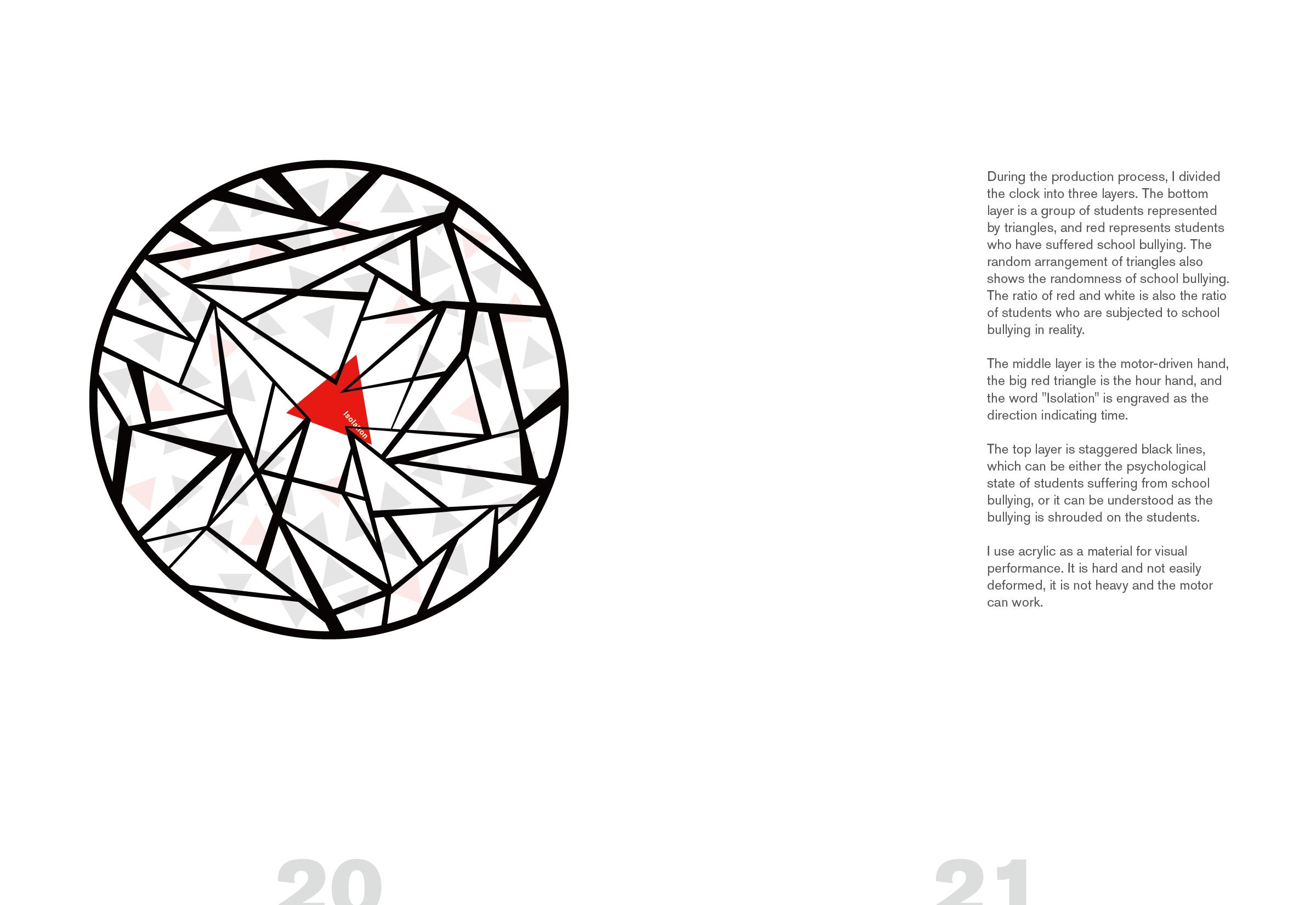 senior-book14