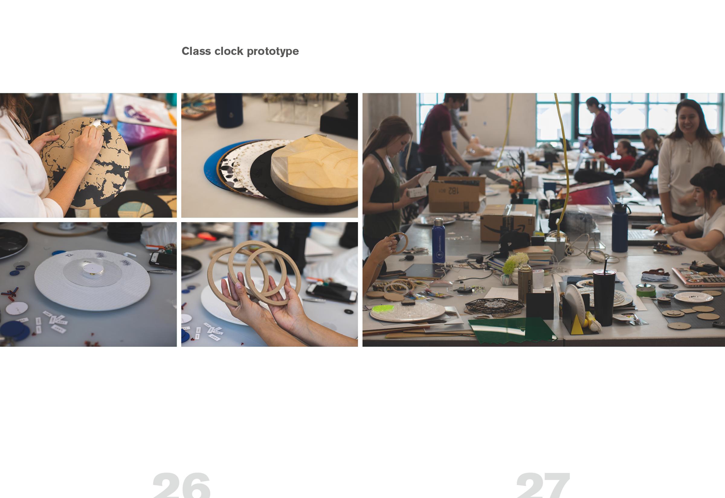 senior-book17