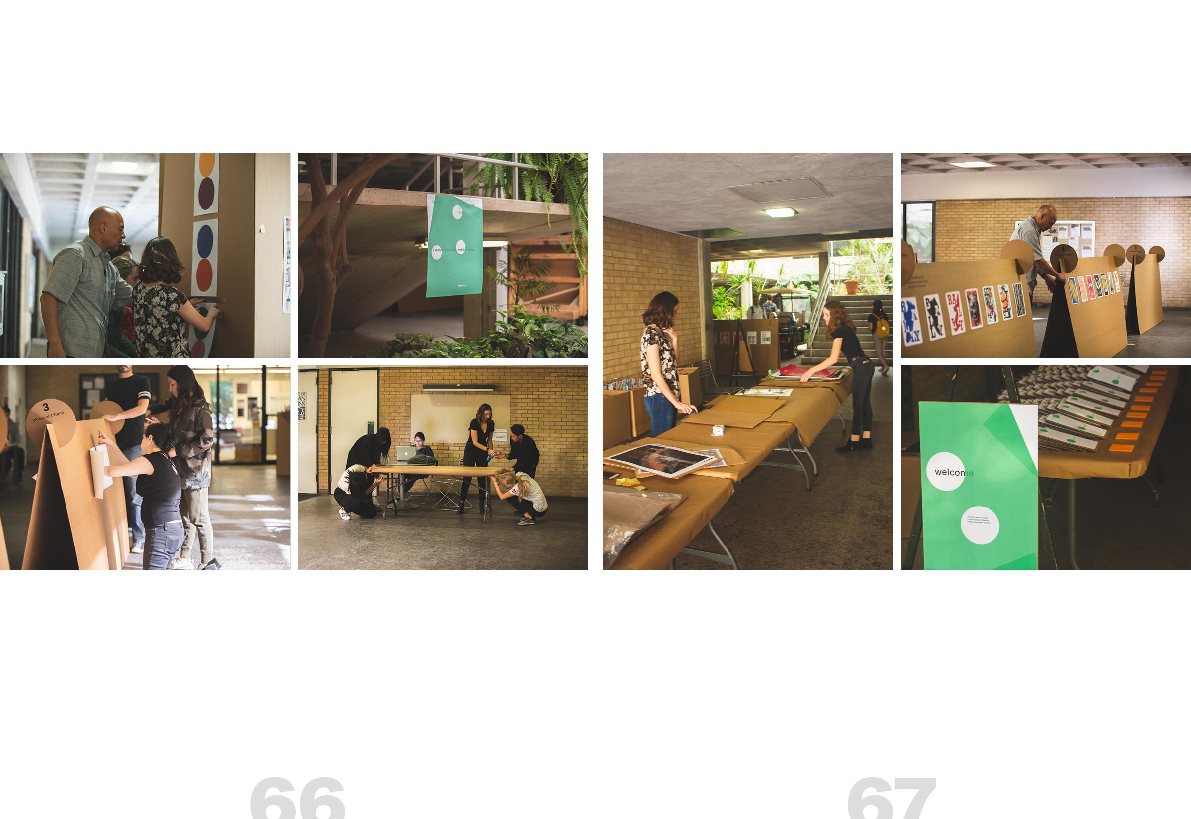 senior-book37