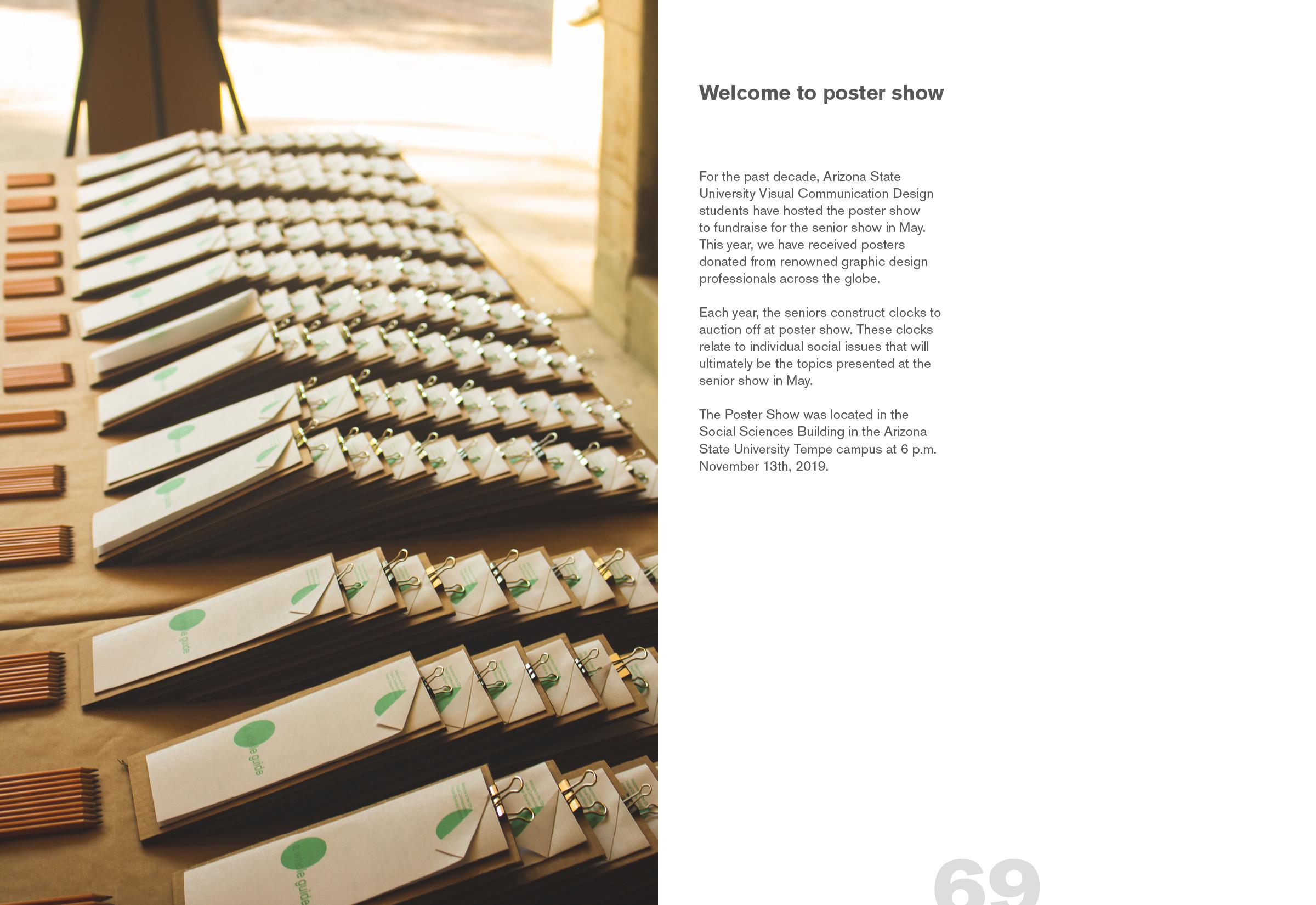 senior-book38