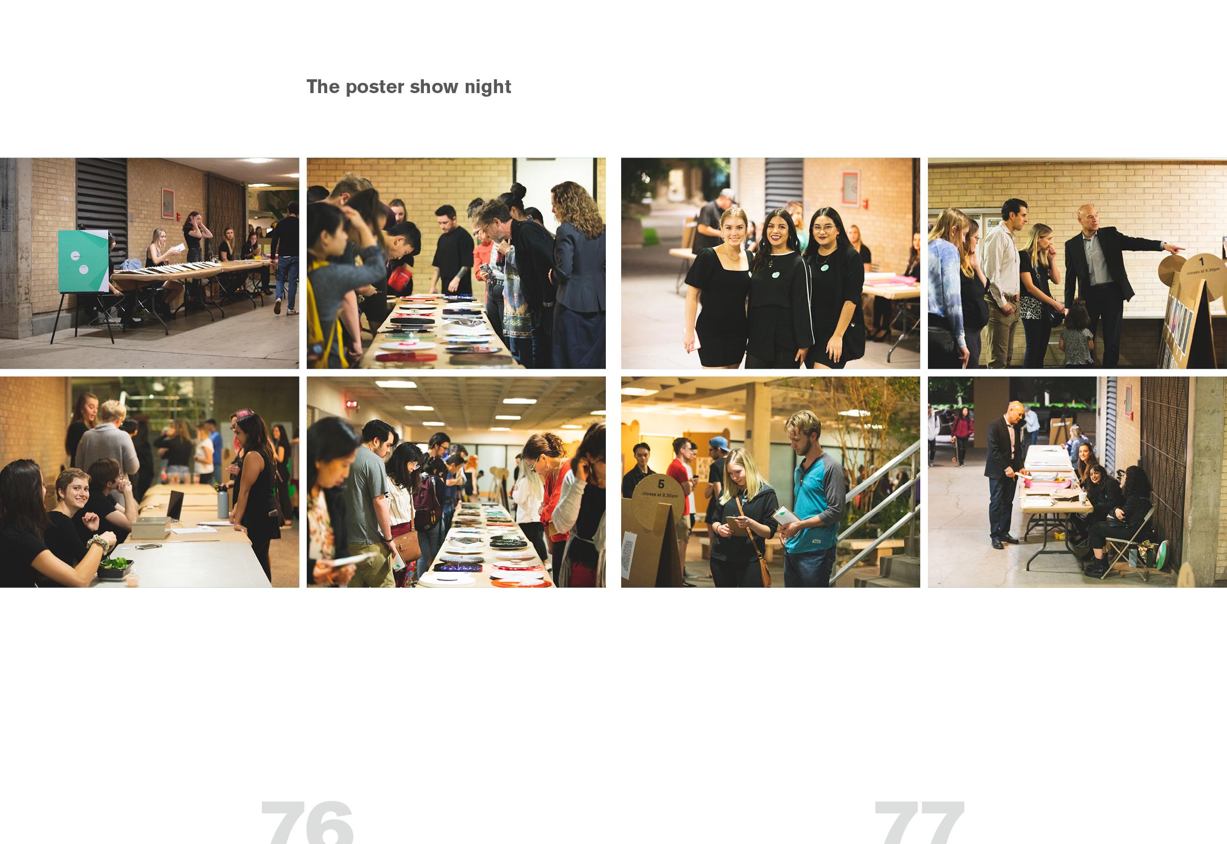 senior-book42