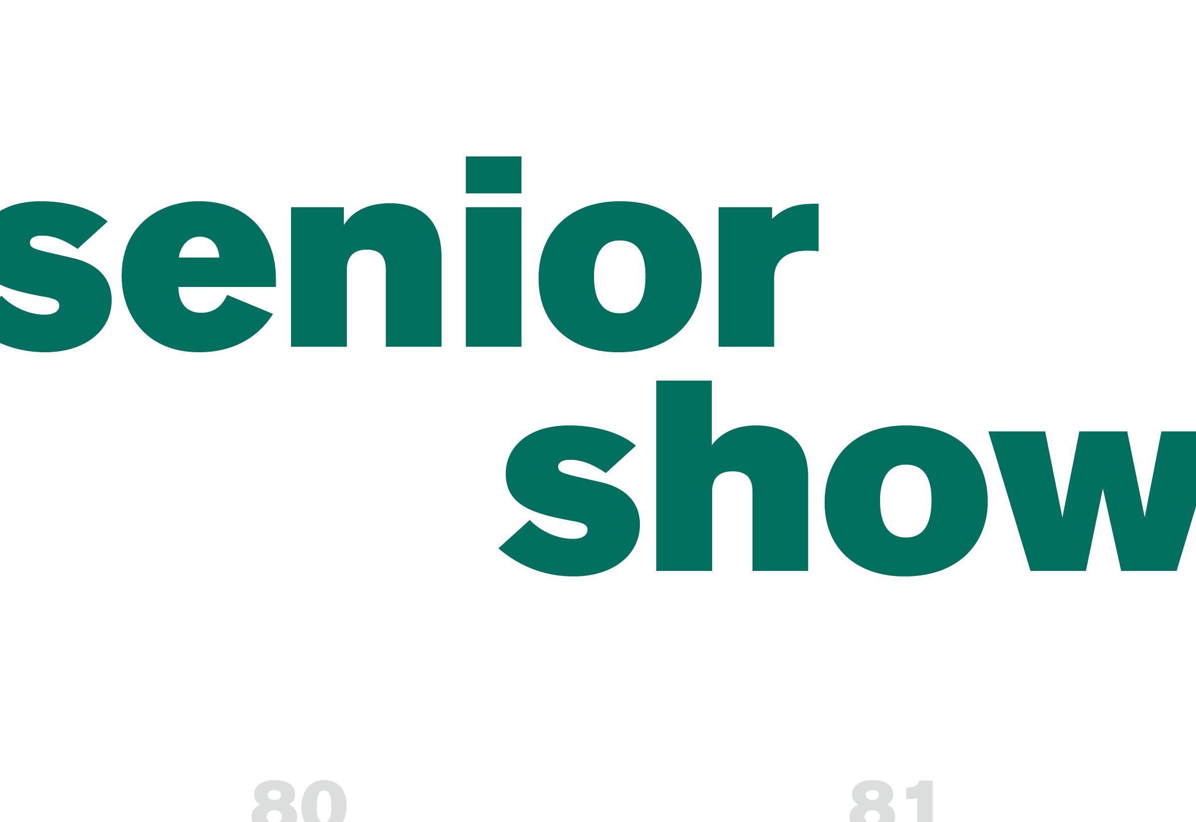 senior-book44