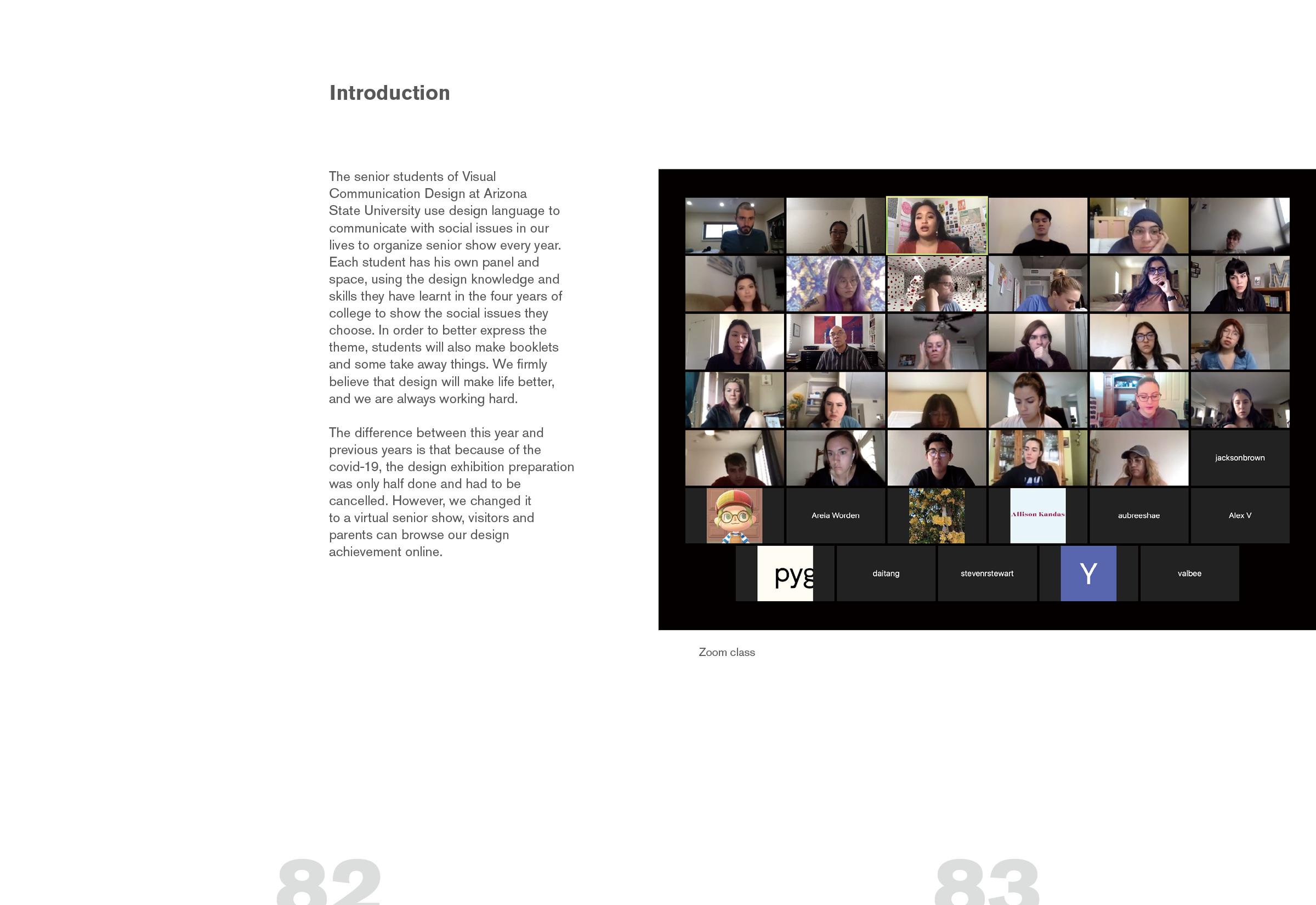 senior-book45