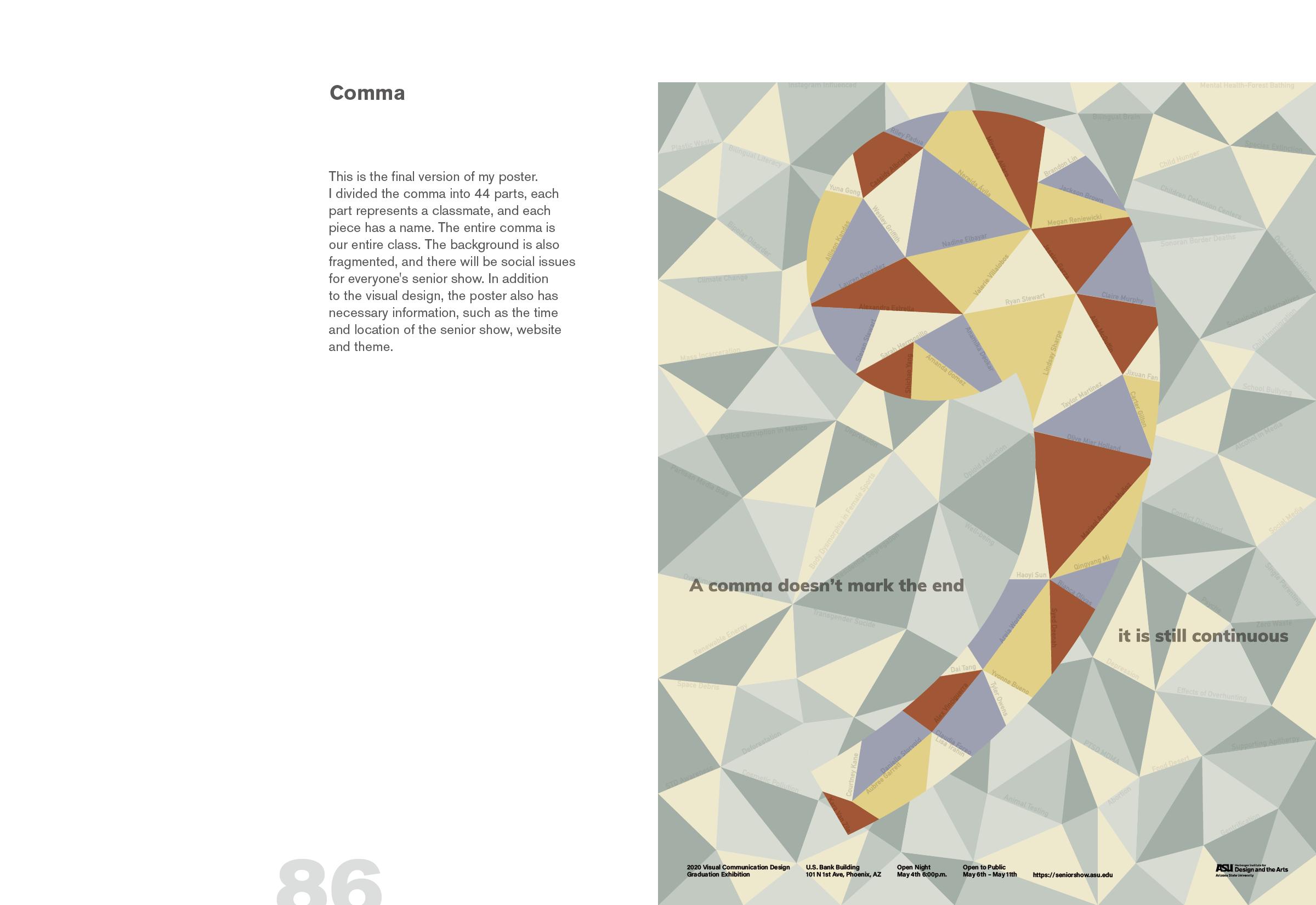 senior-book47