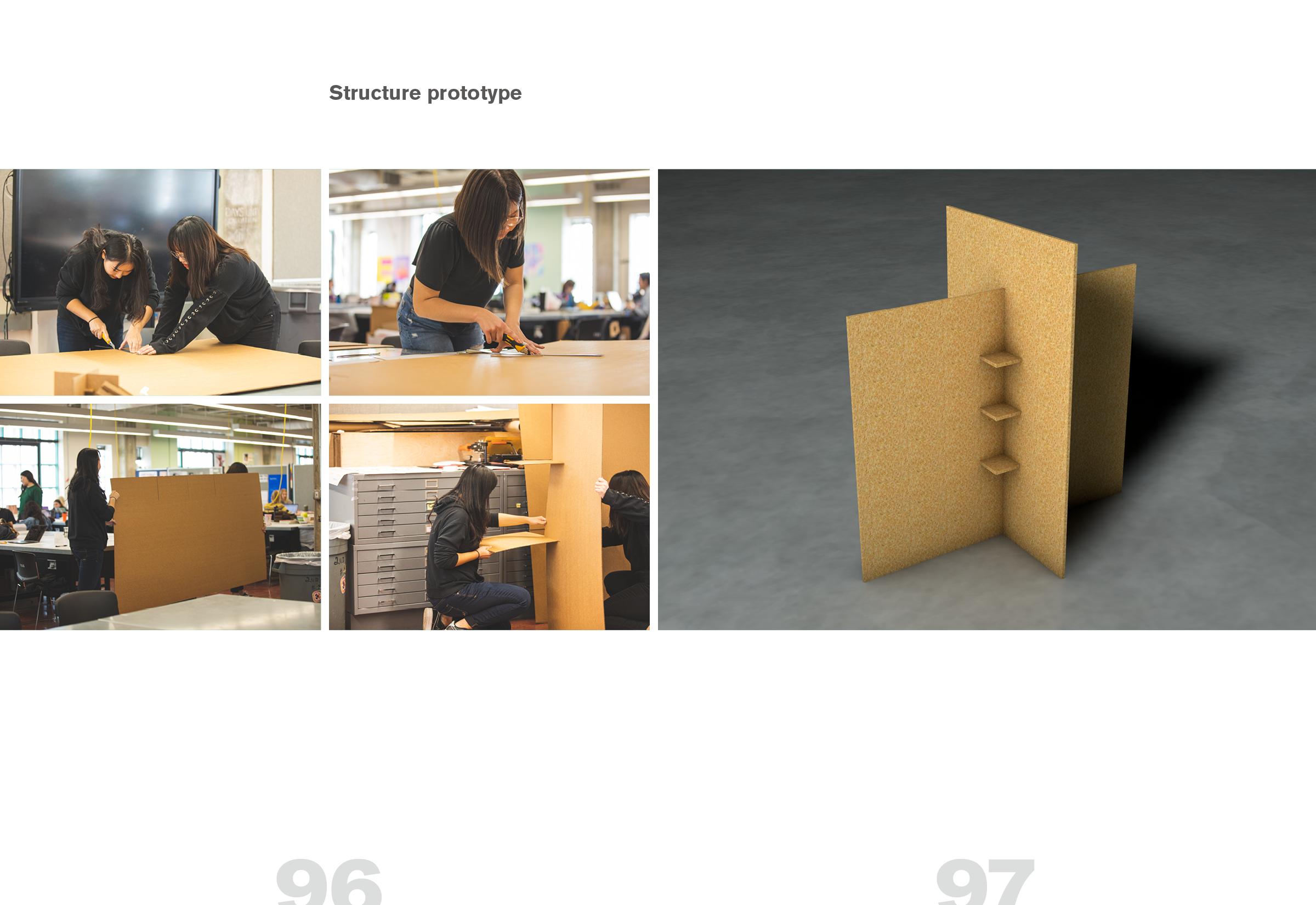 senior-book52