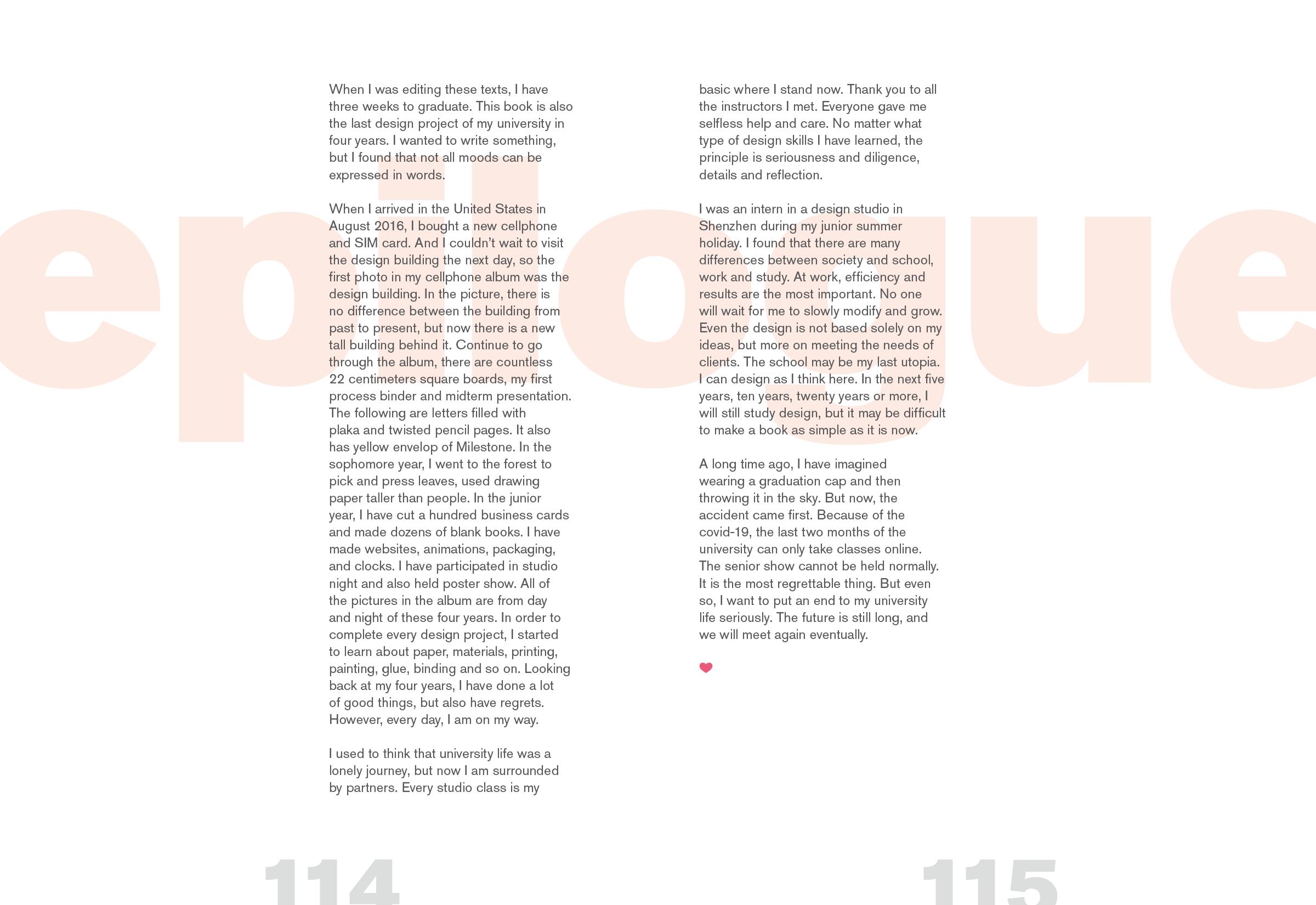 senior-book61